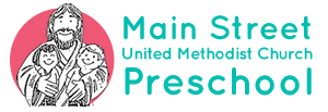 Main Street UMC Preschool